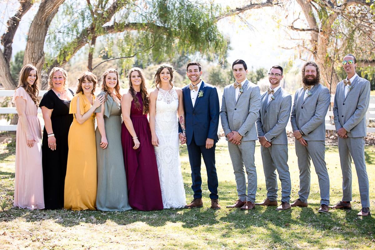 Bridal-Party-Cotttonwood-Farms-Wedding.jpg