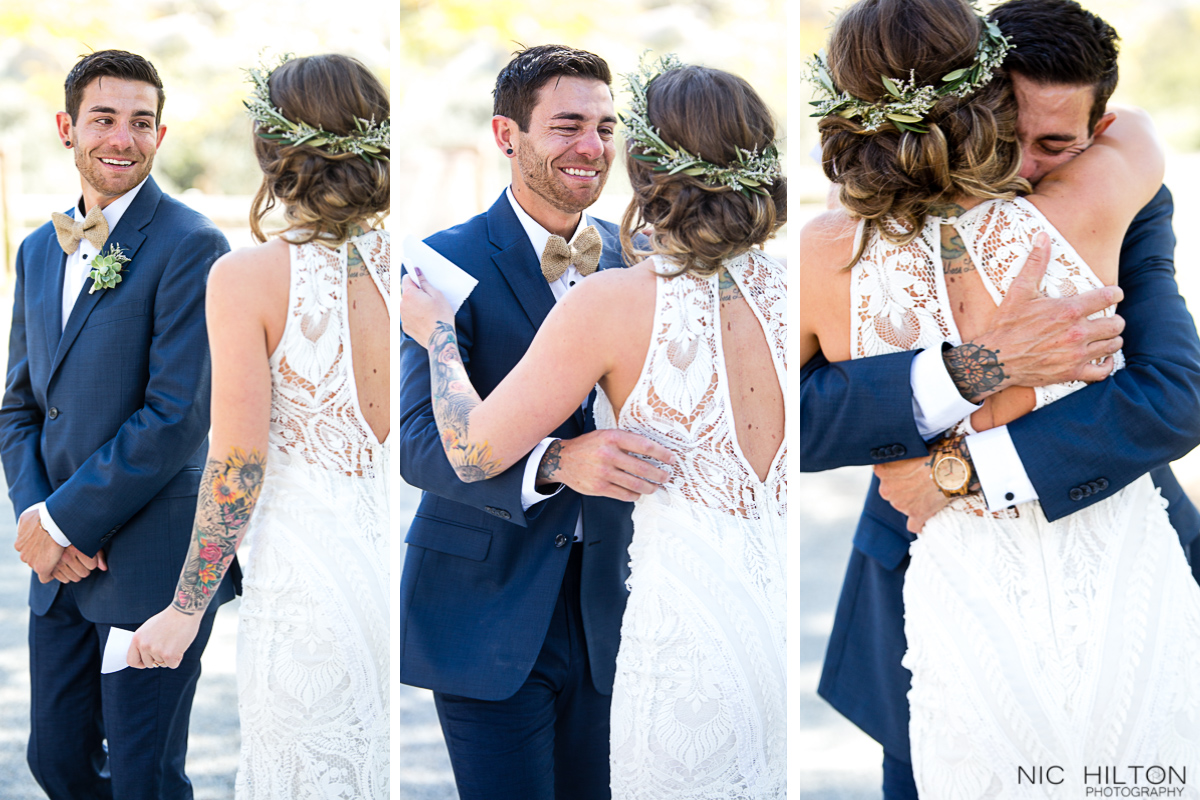 Cottonwood-Farms-Wedding-Photography-First-Look.jpg