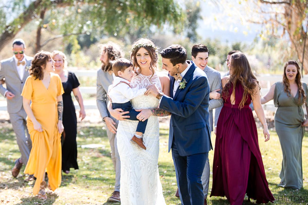 Cottonwood-Farms-Wedding-Photography-Wedding-Party-02.jpg