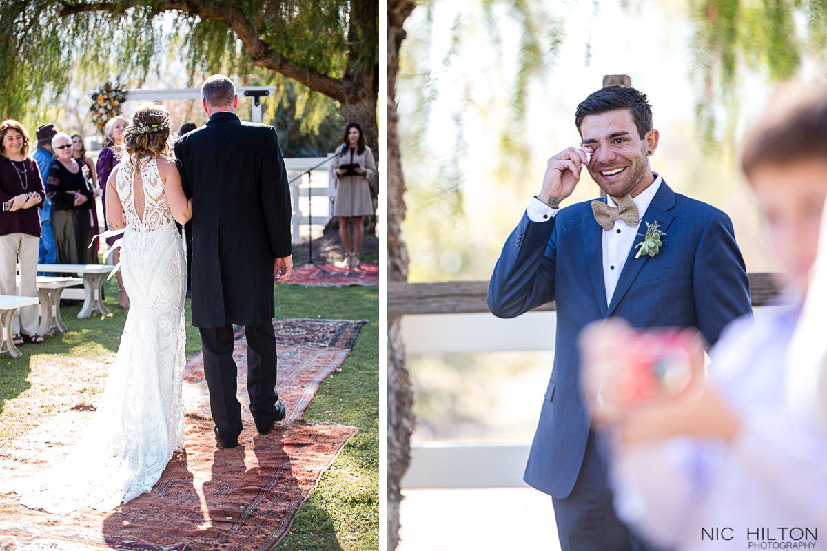 Cottonwood-Farms-Wedding-Photography-Ceremony.jpg