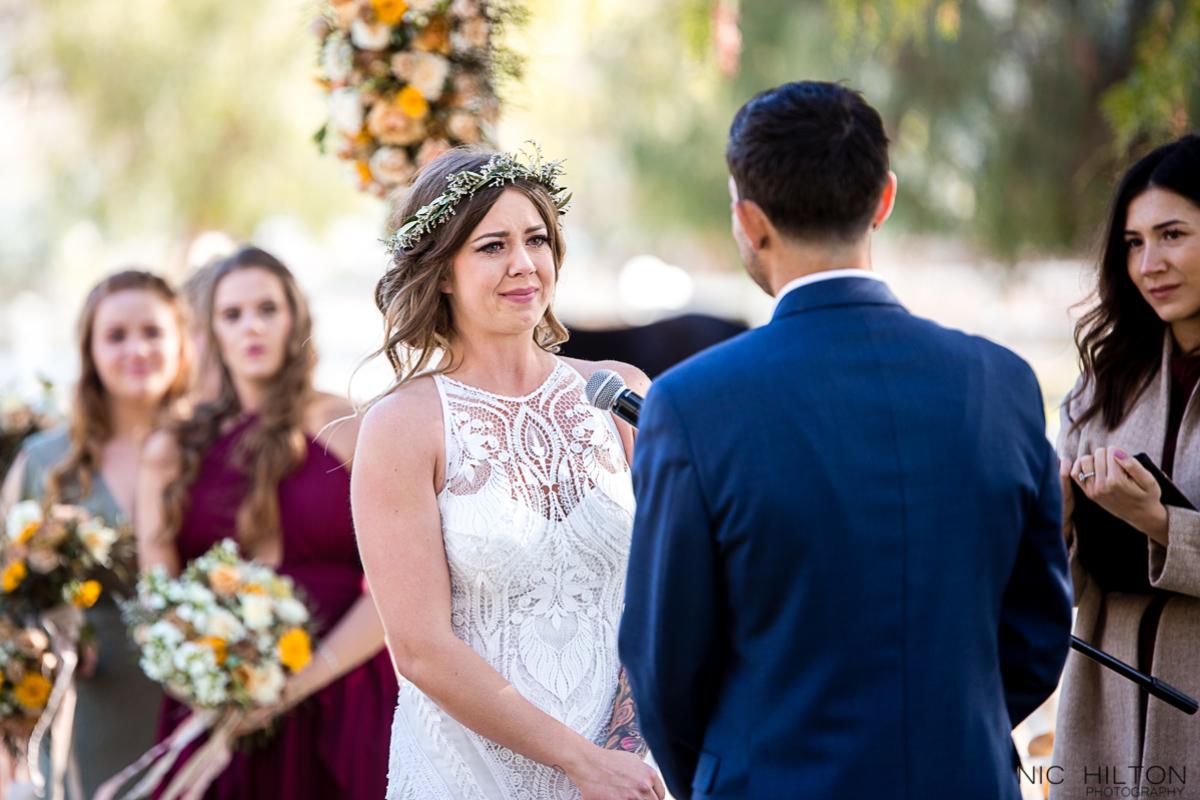 Cottonwood-Farms-Wedding-Photography-Ceremony-3.jpg