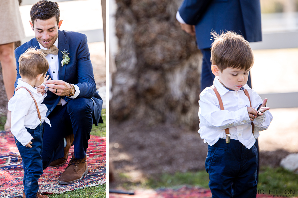 Cottonwood-Farms-Wedding-Photography-Ceremony-With-Son.jpg