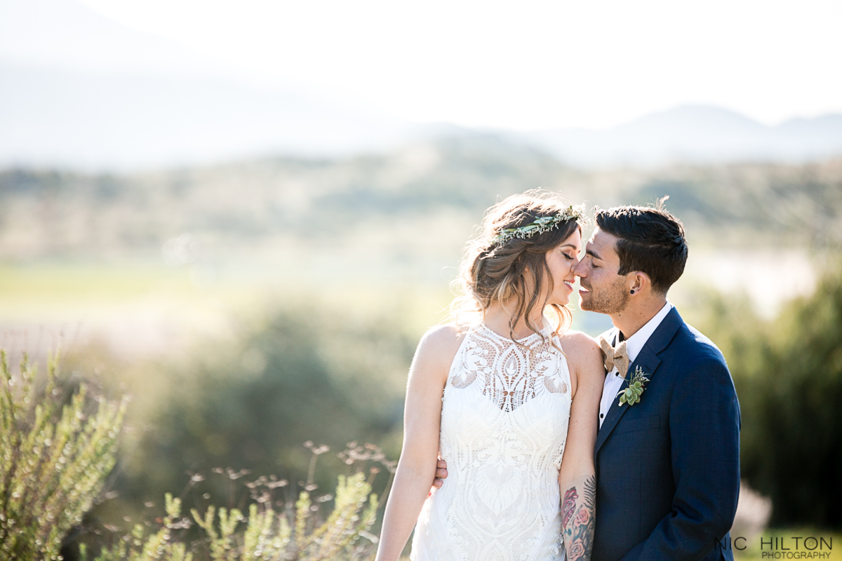 Cottonwood-Farms-Temecula-Wedding-Photography.jpg