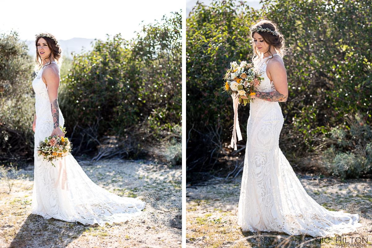 Cottonwood-Farms-Wedding-Photography-Bride-Portrait.jpg