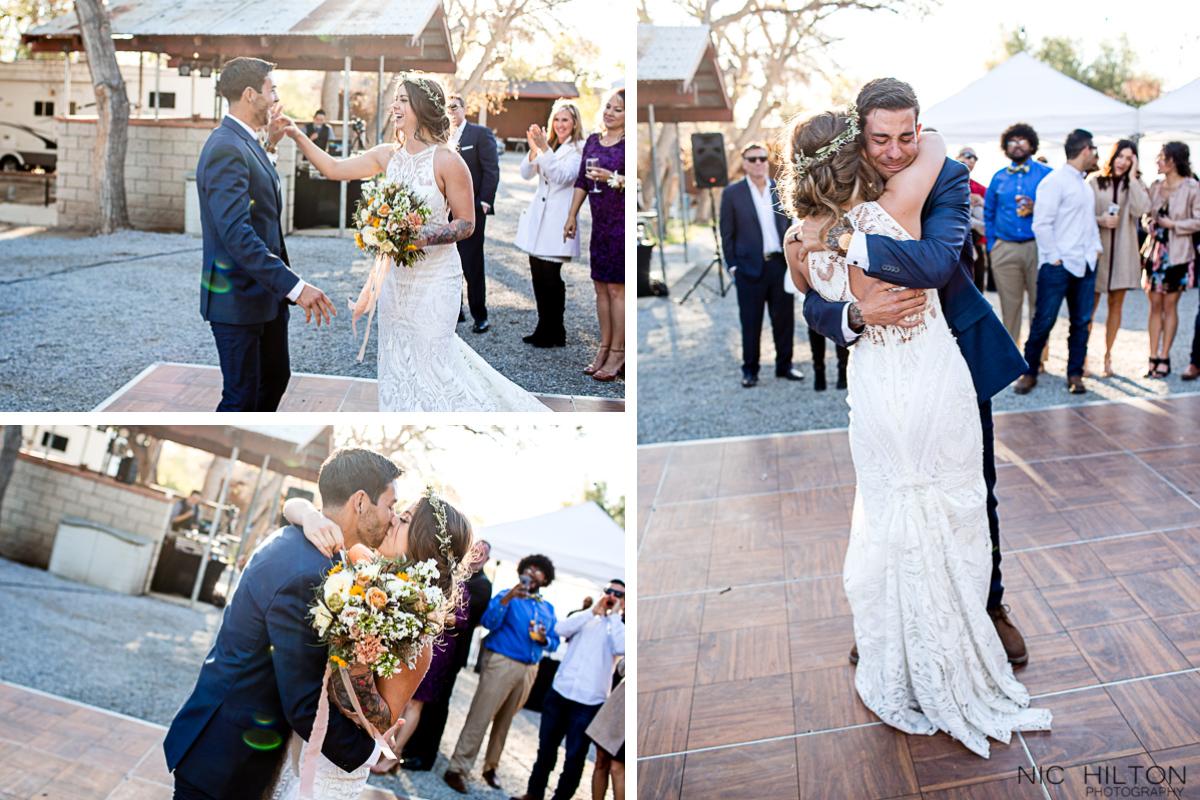 Cottonwood-Farms-Wedding-Photography-First-Dance.jpg