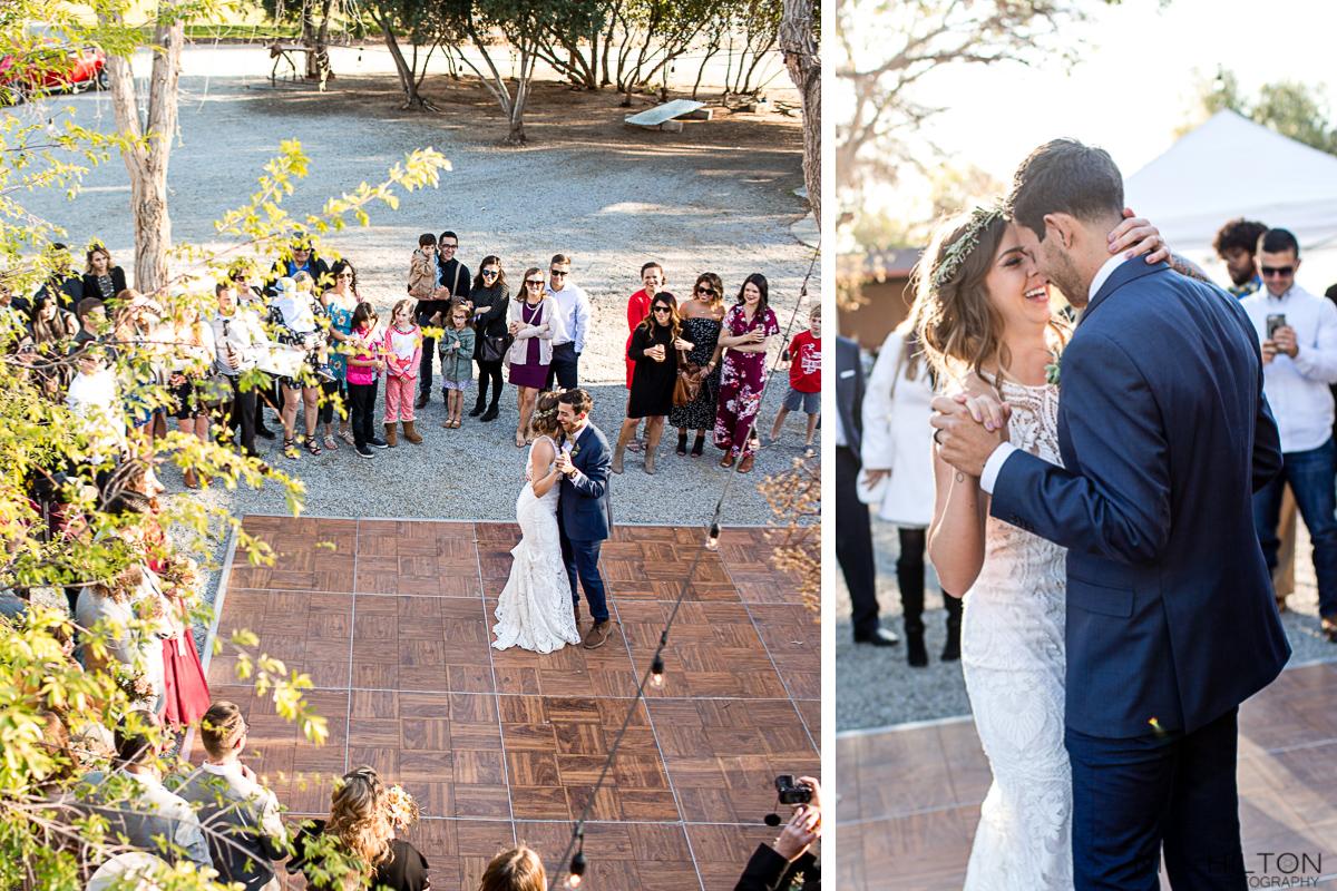 Cottonwood-Farms-Wedding-Photography-First-Dance-02.jpg