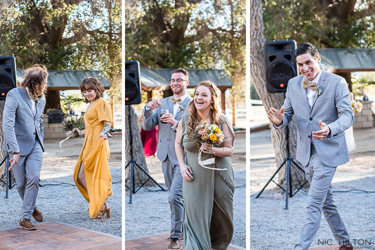 Cottonwood-Farms-Wedding-Photography-Grand-Entrance.jpg
