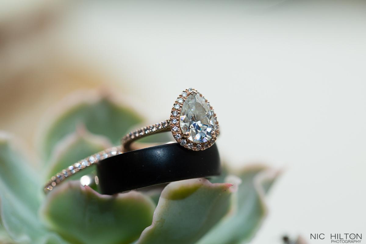Cottonwood-Farms-Wedding-Photography-Rings.jpg
