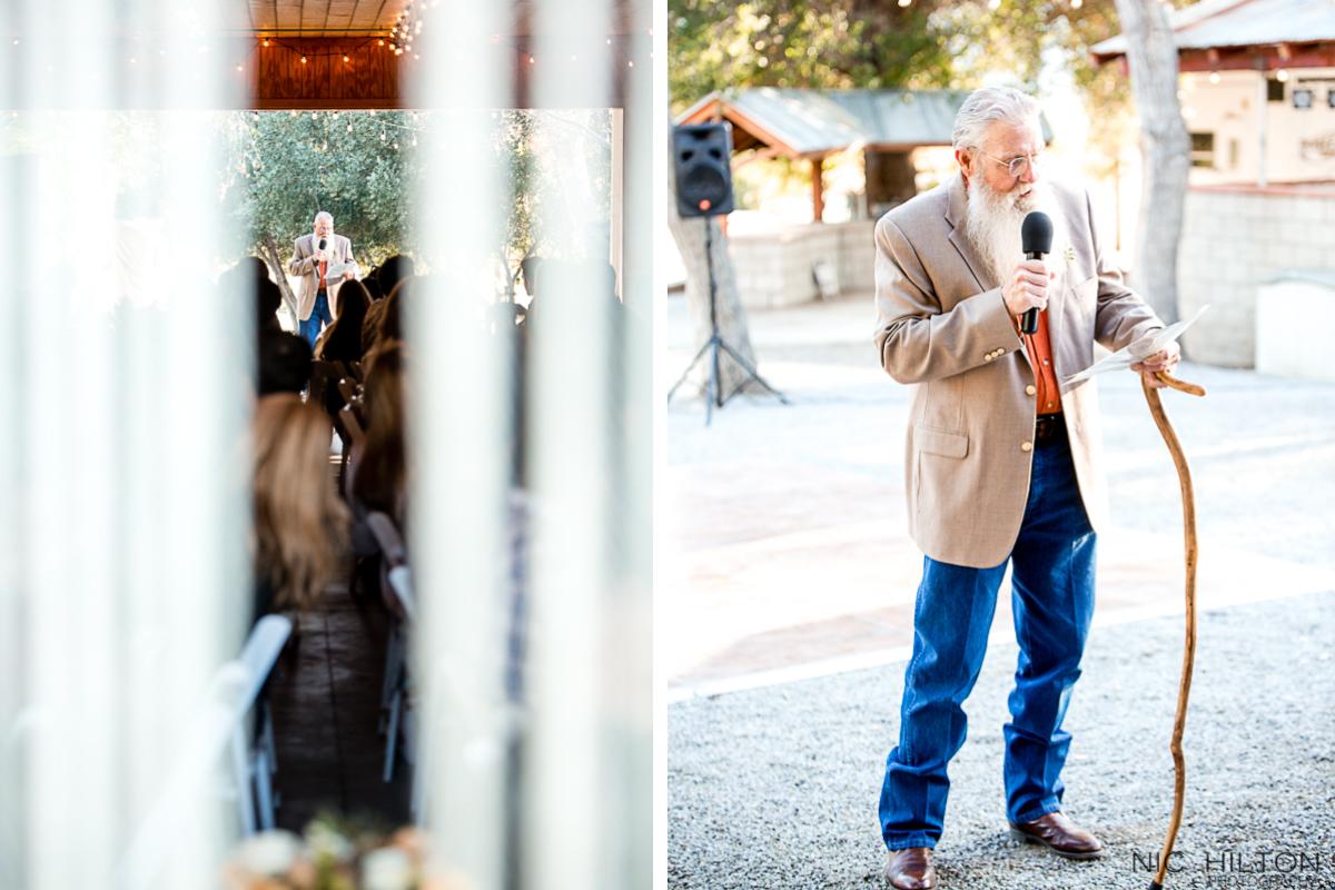 Cottonwood-Farms-Wedding-Photography-Prayer.jpg