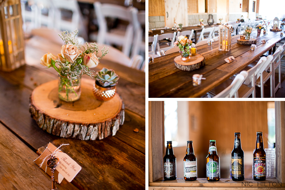 Cottonwood-Farms-Wedding-Photography-Reception-Details.jpg
