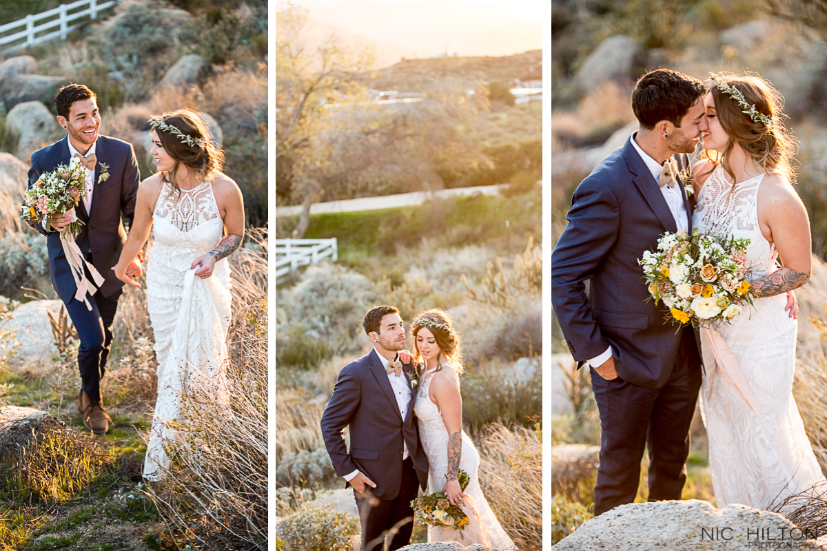 Cottonwood-Farms-Wedding-Photography-Sunset-Couple.jpg