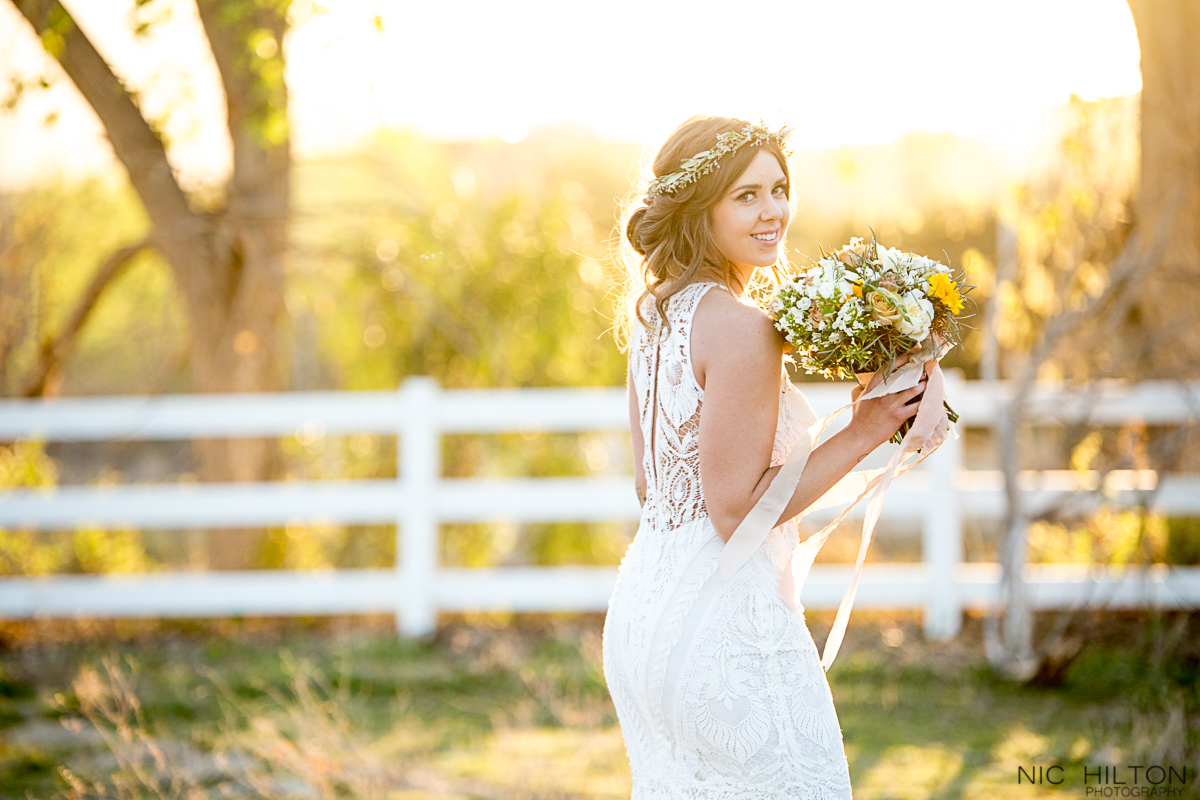 Sunset-Bride-Cottonwood-Farms-Wedding.jpg