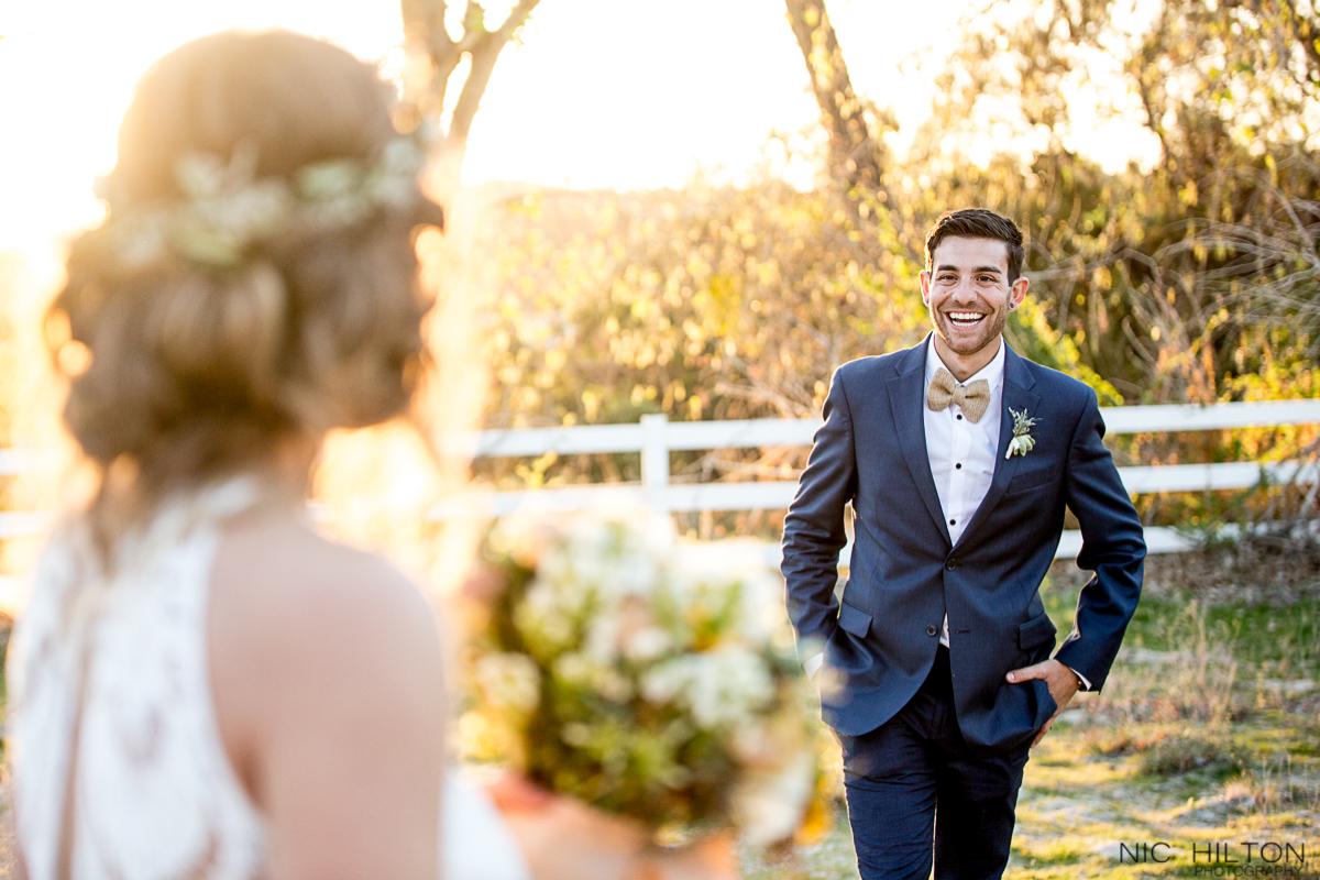 Sunset-Groom-Cottonwood-Farms-Wedding.jpg