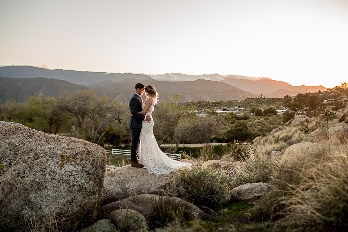 Sunset-Wedding-CottonWood Farms.jpg