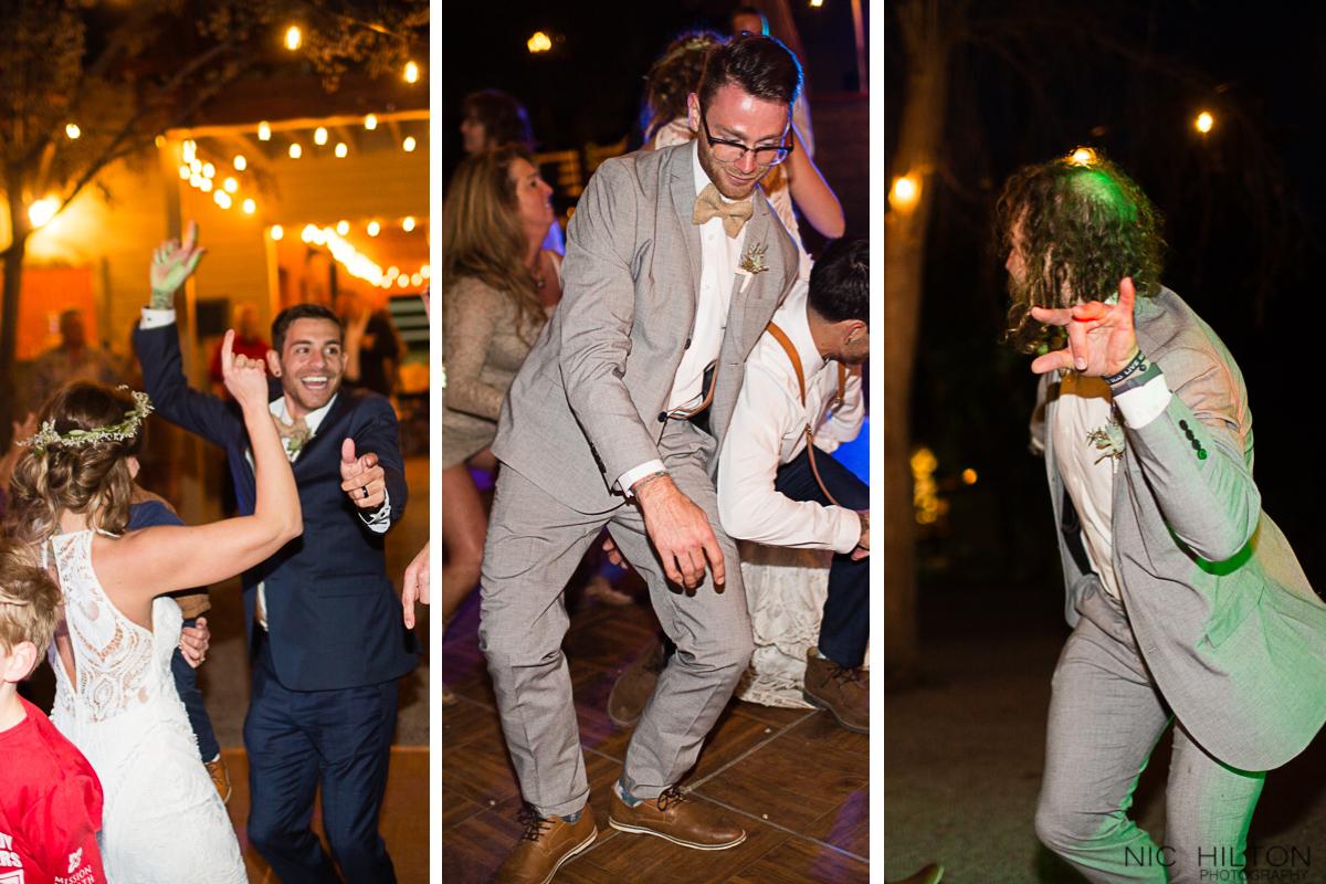 Cottonwood-Farms-Wedding-Photography-Dance-floor.jpg