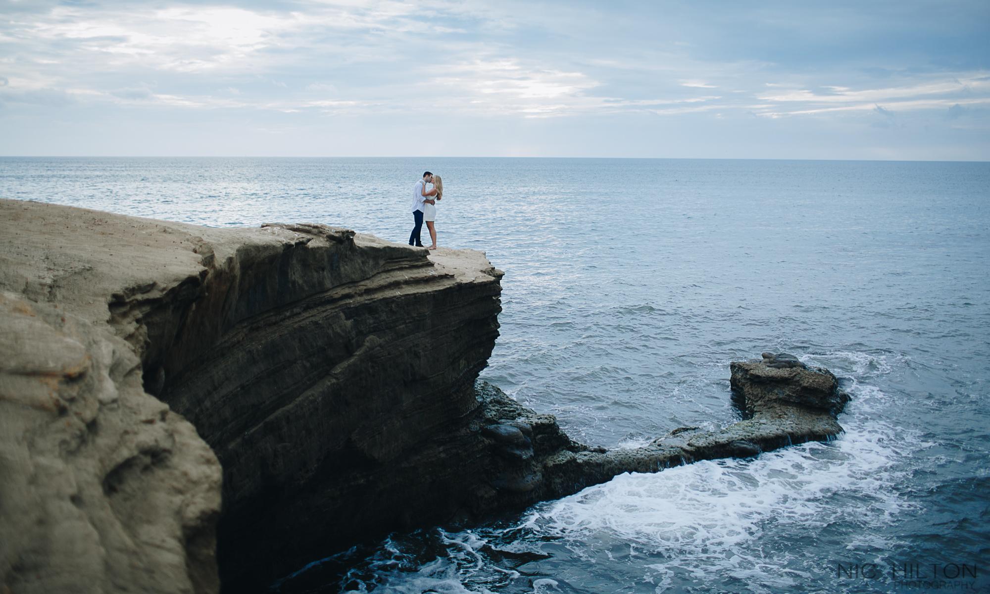 Sunset-Cliffs-San-Diego-Engagement-Photography.jpg