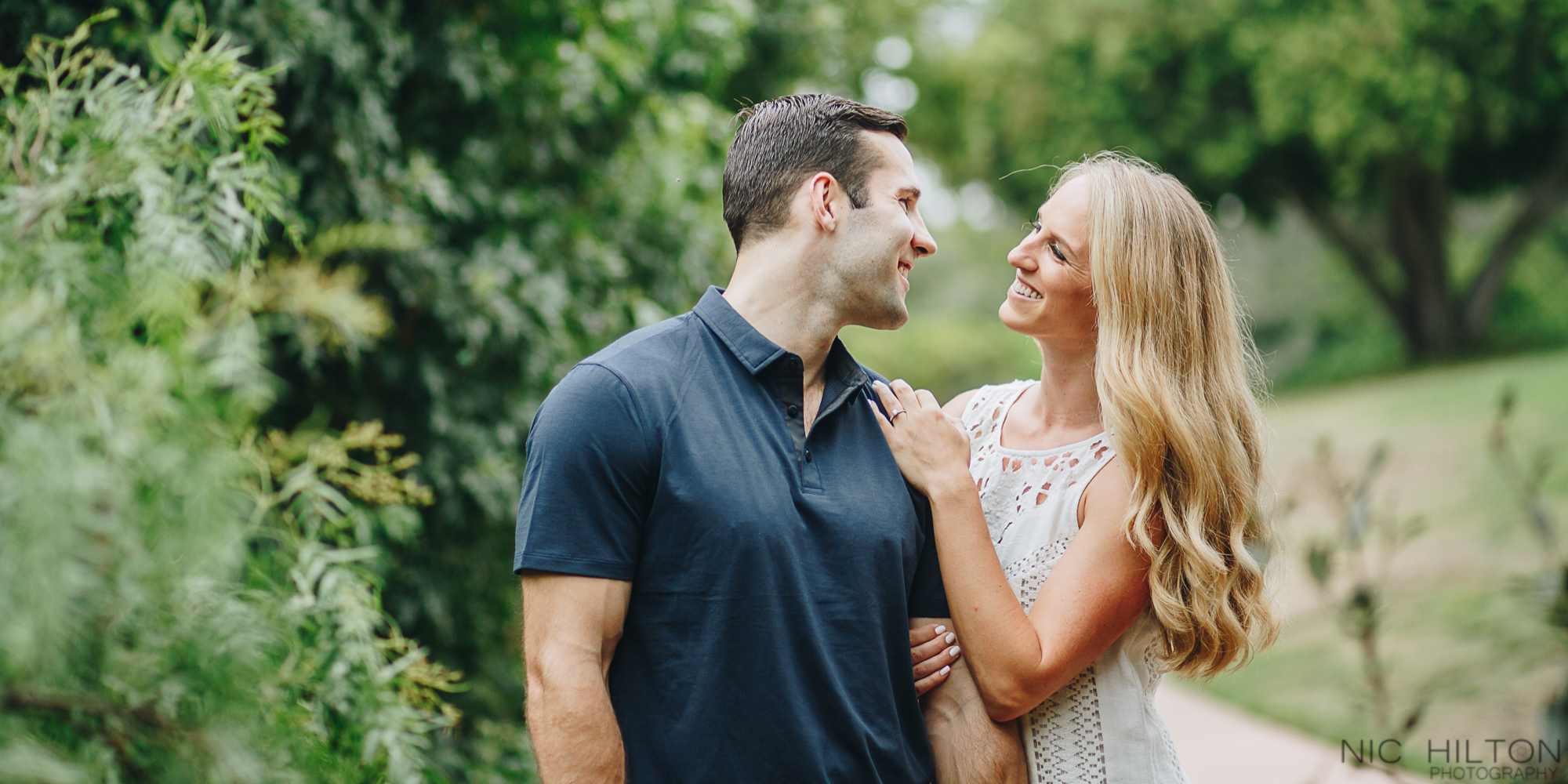 Engagement-Photos-San-Diego.jpg