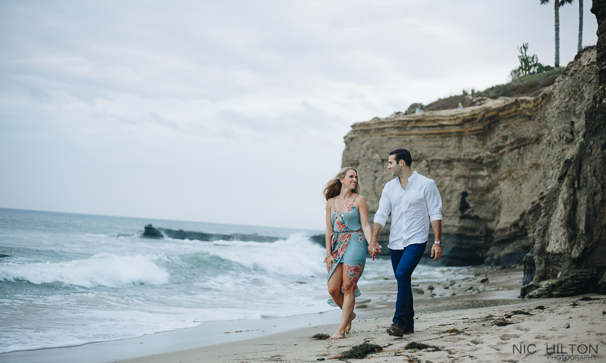 San-Diego-Beach-Sunset-Cliffs-Engagement.jpg