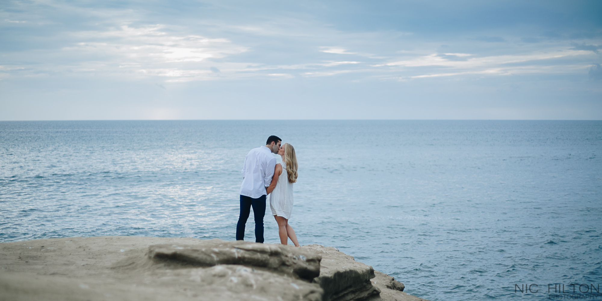 Sunset-Cliffs-San-Diego-Engagement-Photos.jpg