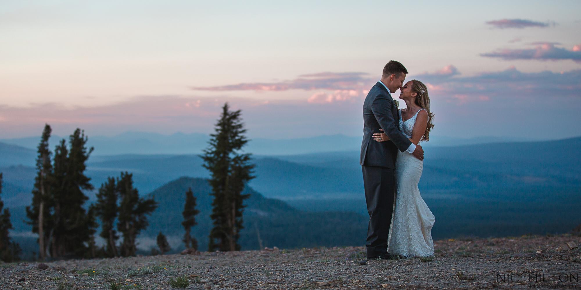 Mammoth-Mountain-Wedding-Photography-bride-and-groom.jpg