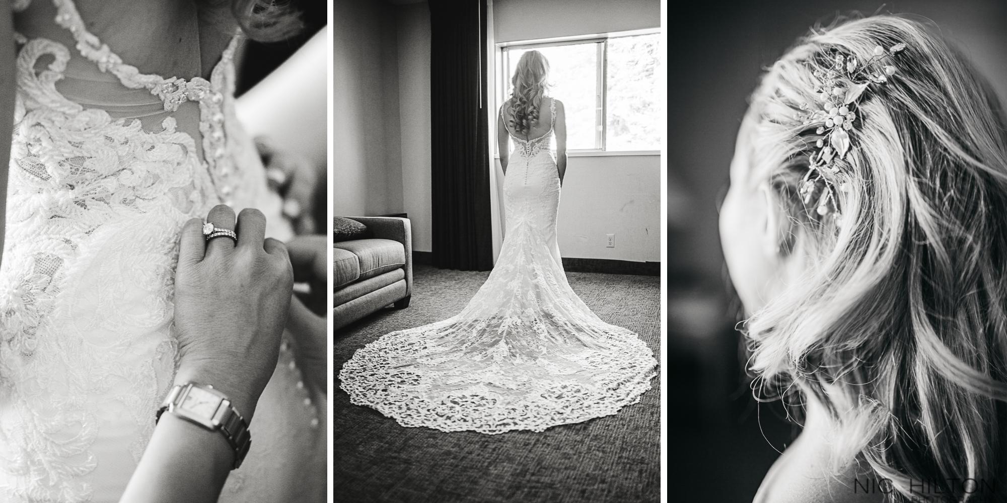 Bride-Prep-Mammoth-Mountain-Wedding.jpg