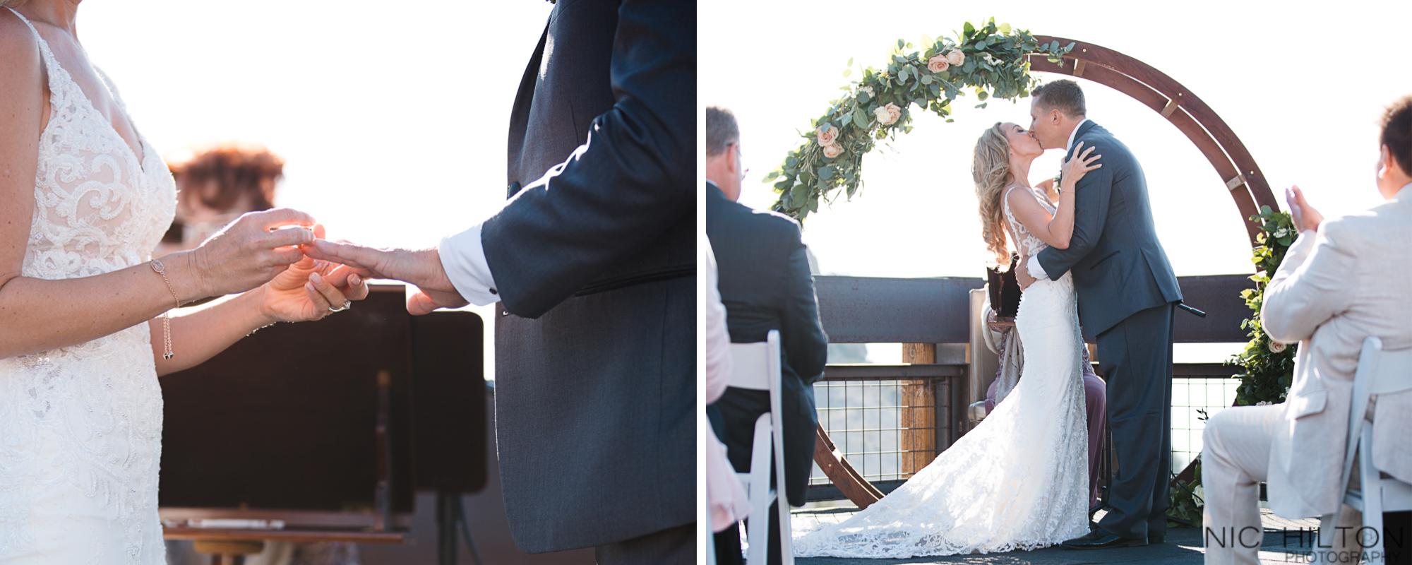 Mammoth-Mountain-Wedding-Ceremony-Mccoy-Station.jpg
