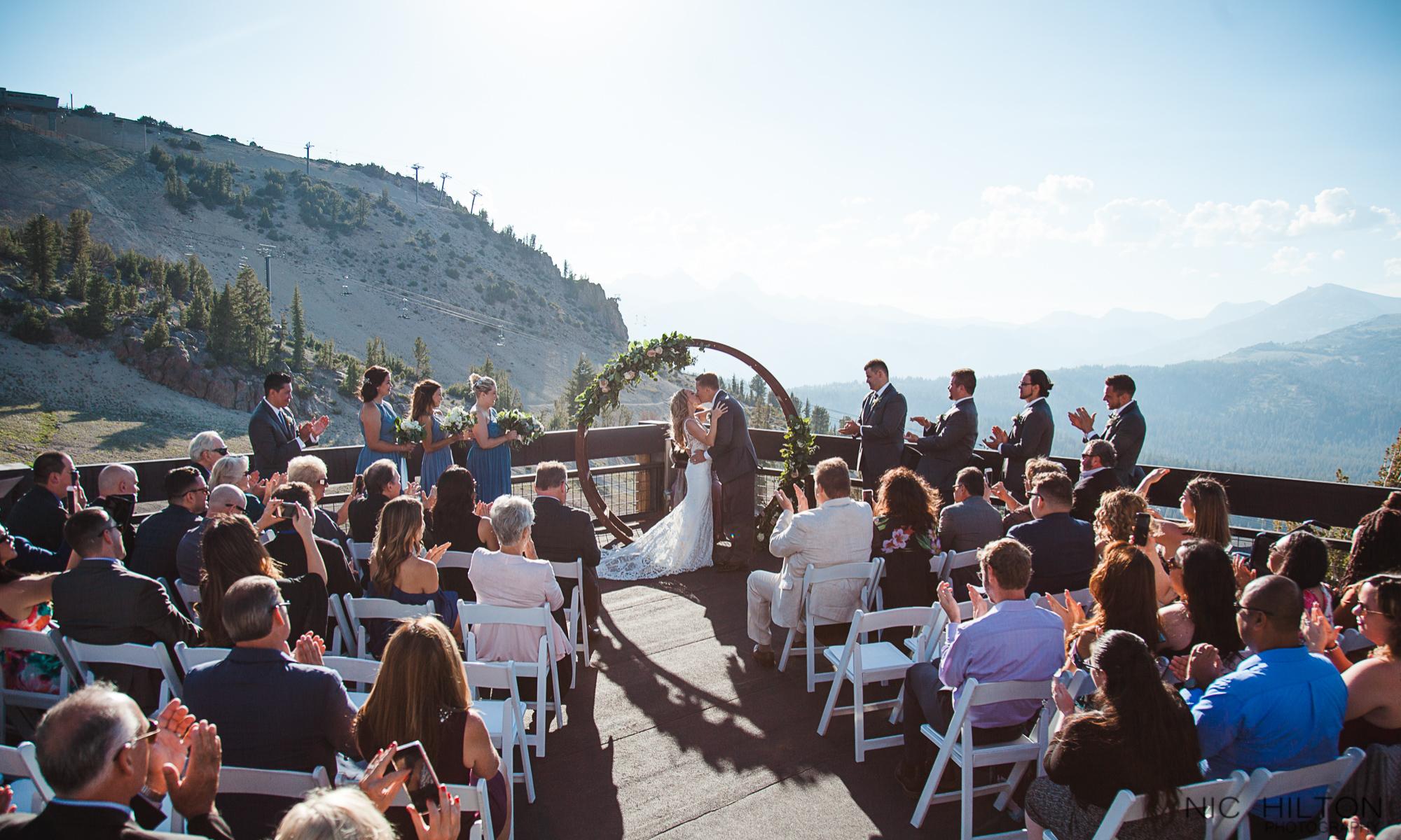 Mammoth-Mountain-Mccoy-Station-Wedding.jpg