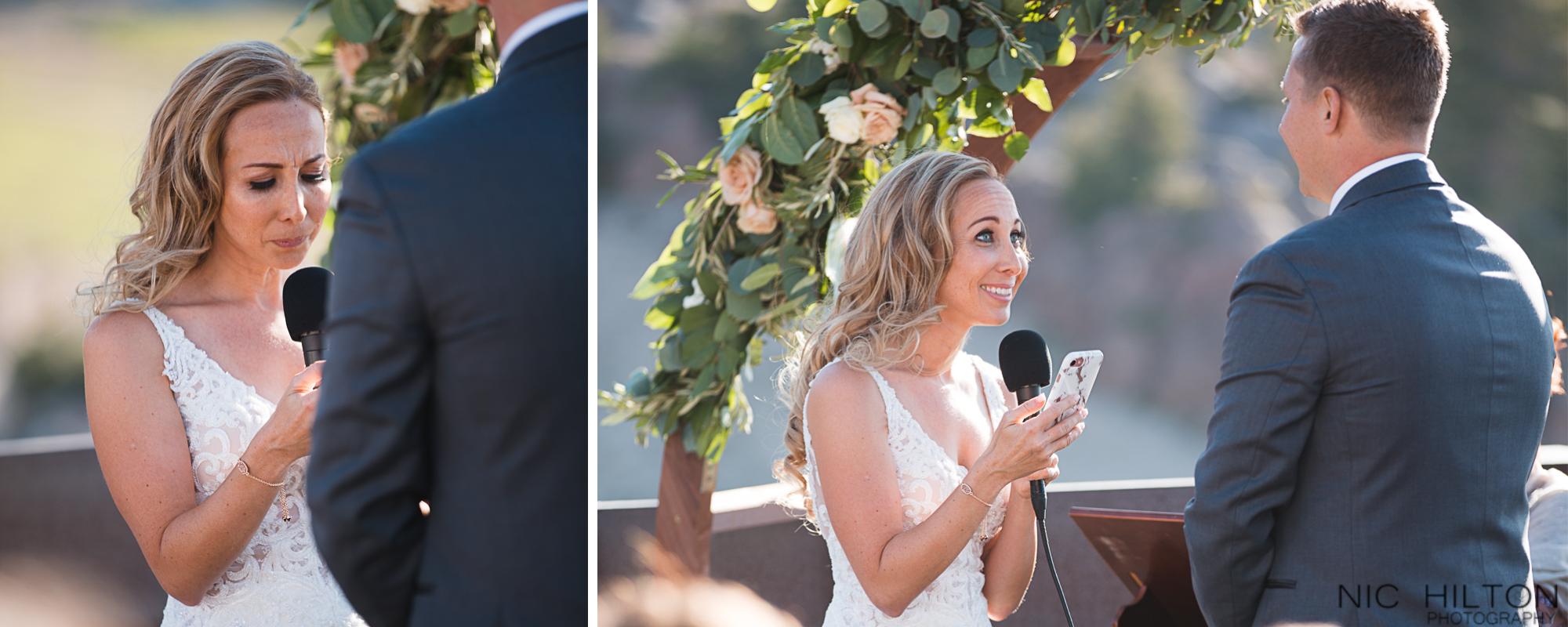 Mammoth-mountain-wedding-vows.jpg