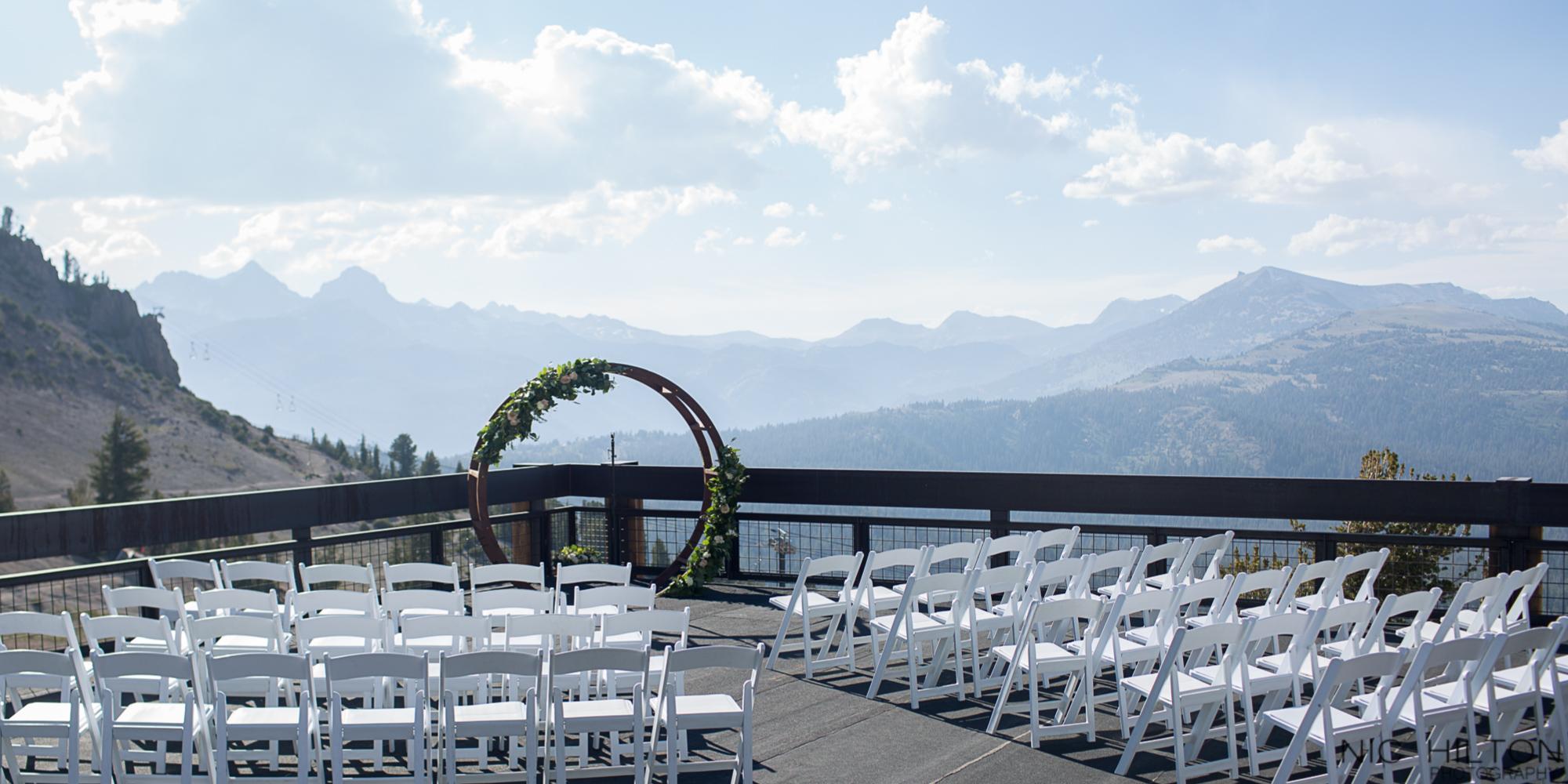 Wedding-Ceremony-Mccoy-Station-Mammoth.jpg