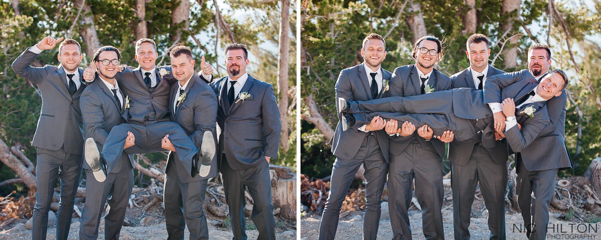 Groomsmen-Mammoth-Wedding-Photography.jpg
