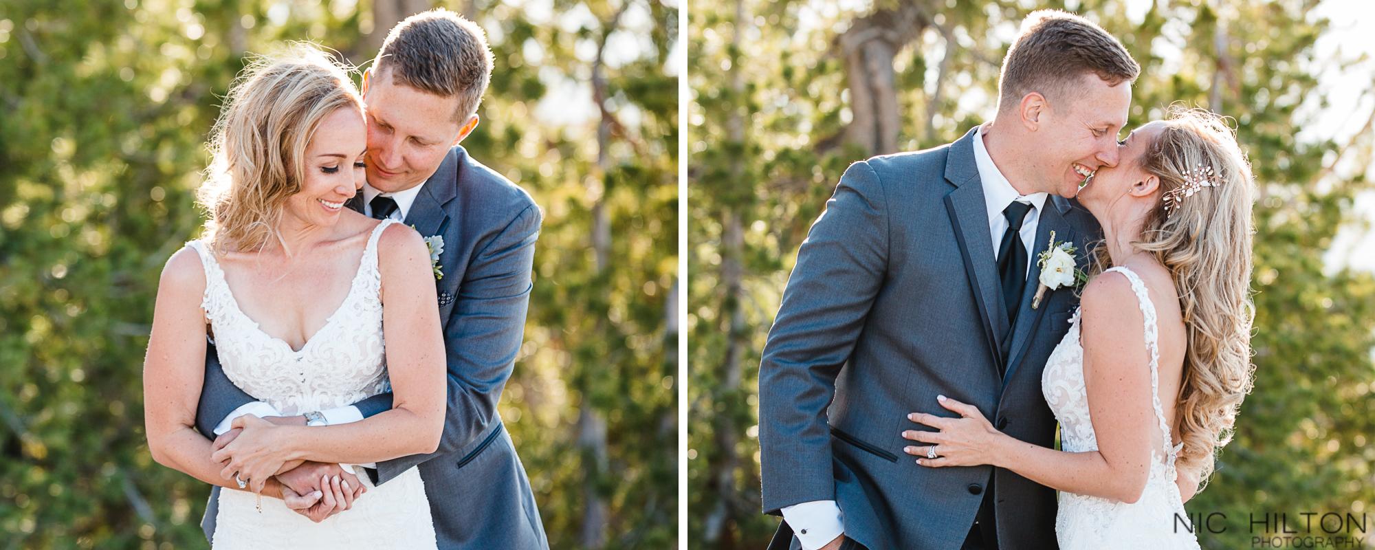 Bride-and-groom-mammoth-mountain-wedding.jpg