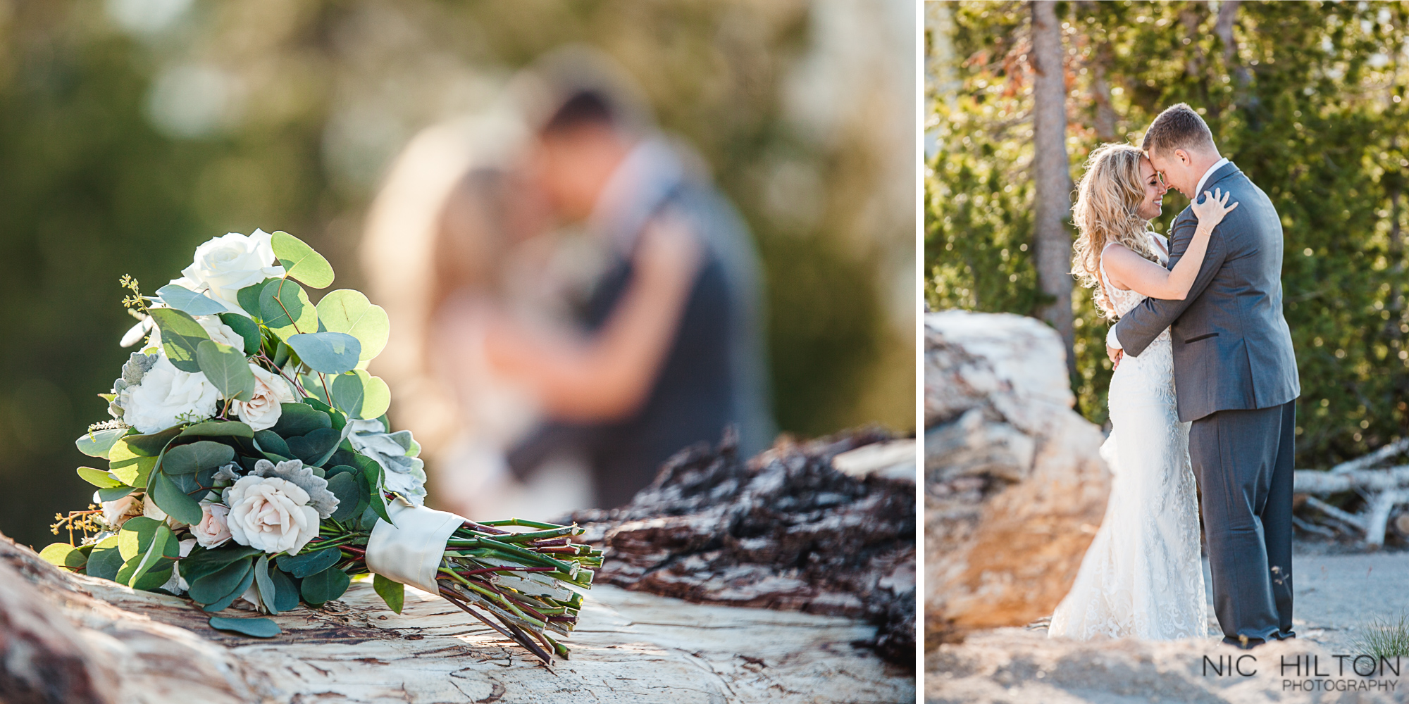 Mammoth-mountain-bride-and-groom.jpg