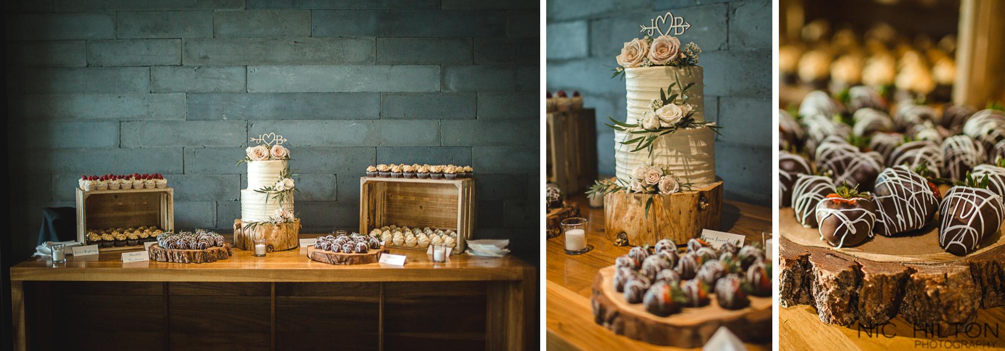 Mammoth-Mountain-Wedding-Reception-Details.jpg