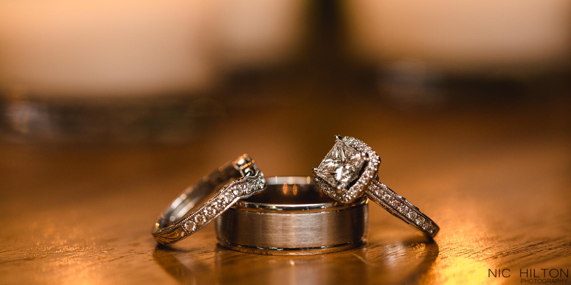 Mammoth-wedding-photography-rings.jpg