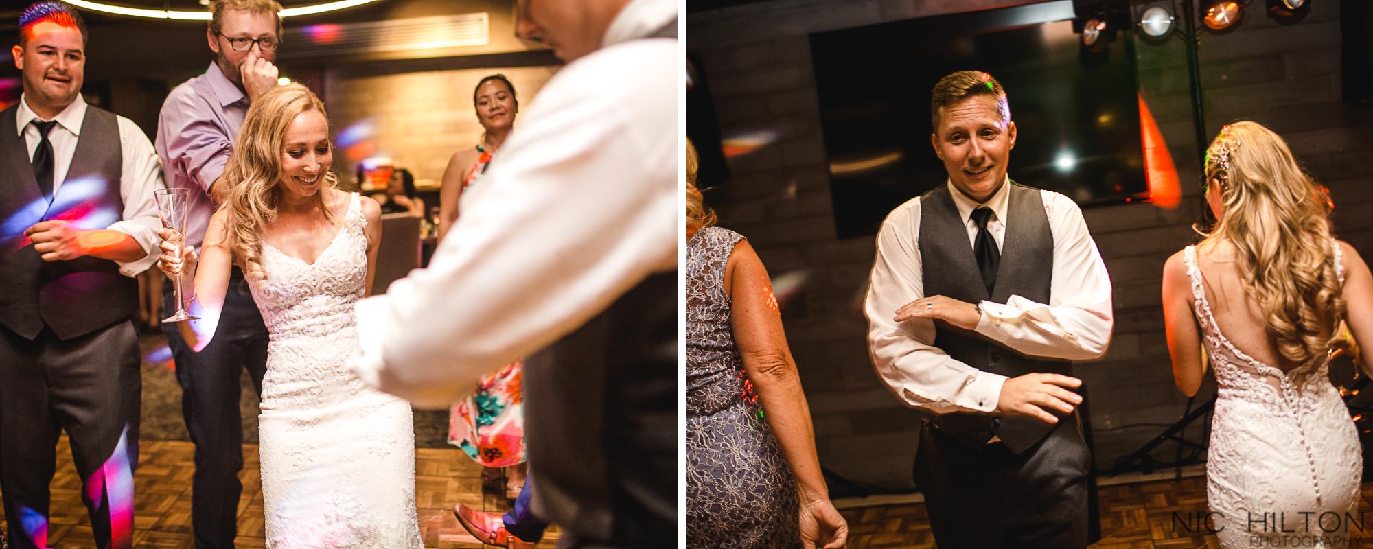 Bride-and-groom-dance-floor-mccoy-station.jpg