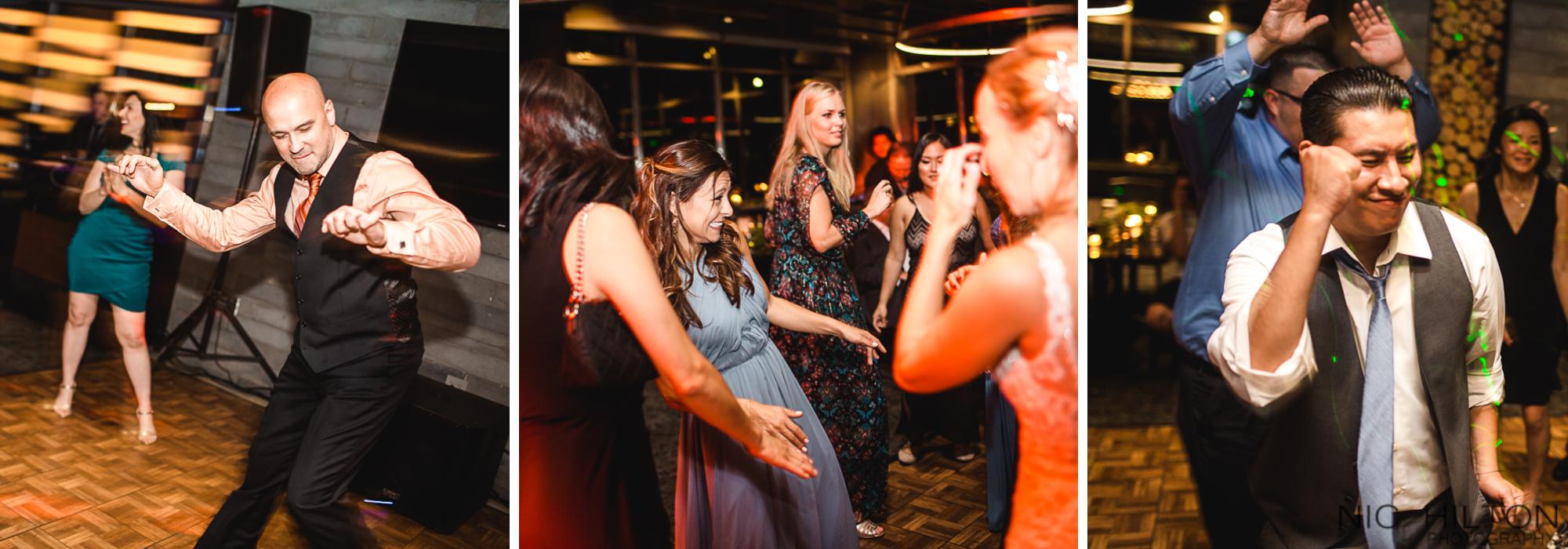 Mammoth-Dance-Photos-Wedding.jpg
