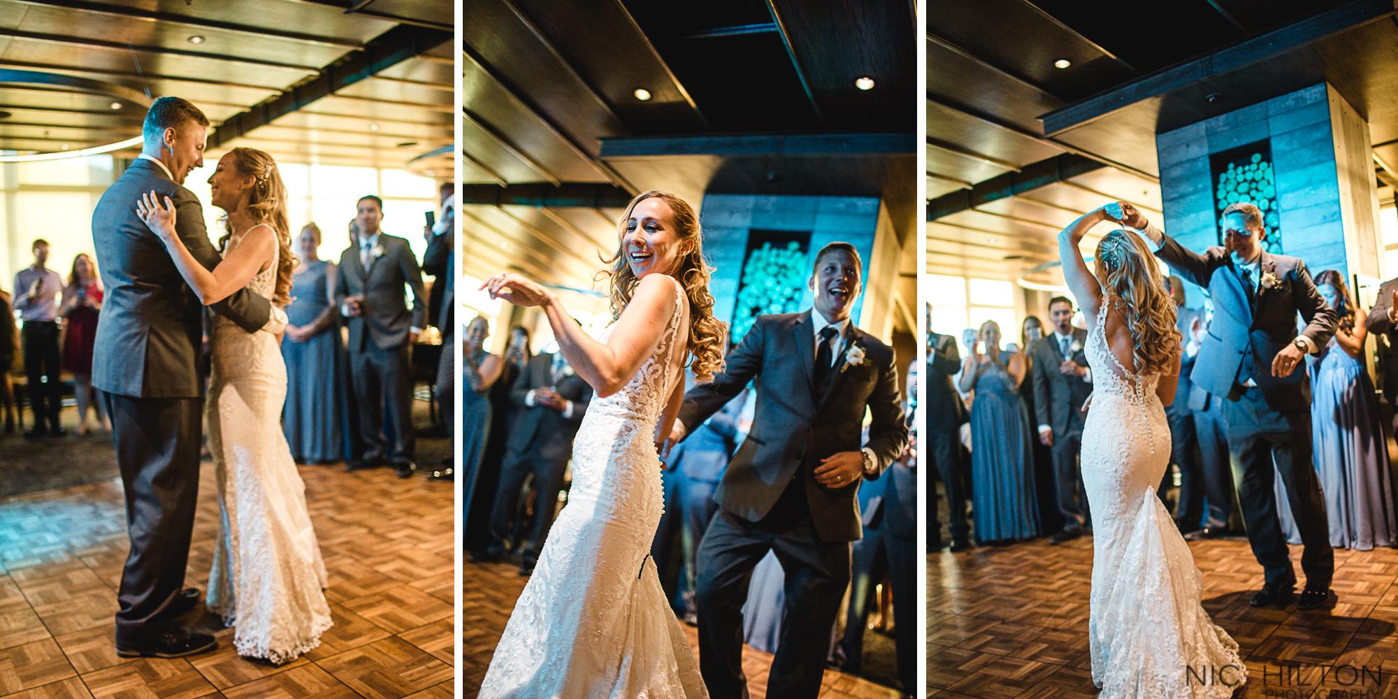 First-Dance-Wedding-Mammoth.jpg