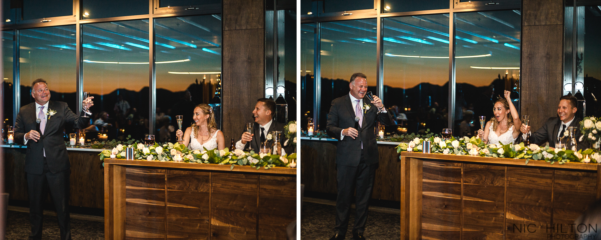 Paralax-Wedding-Reception-Toasts.jpg