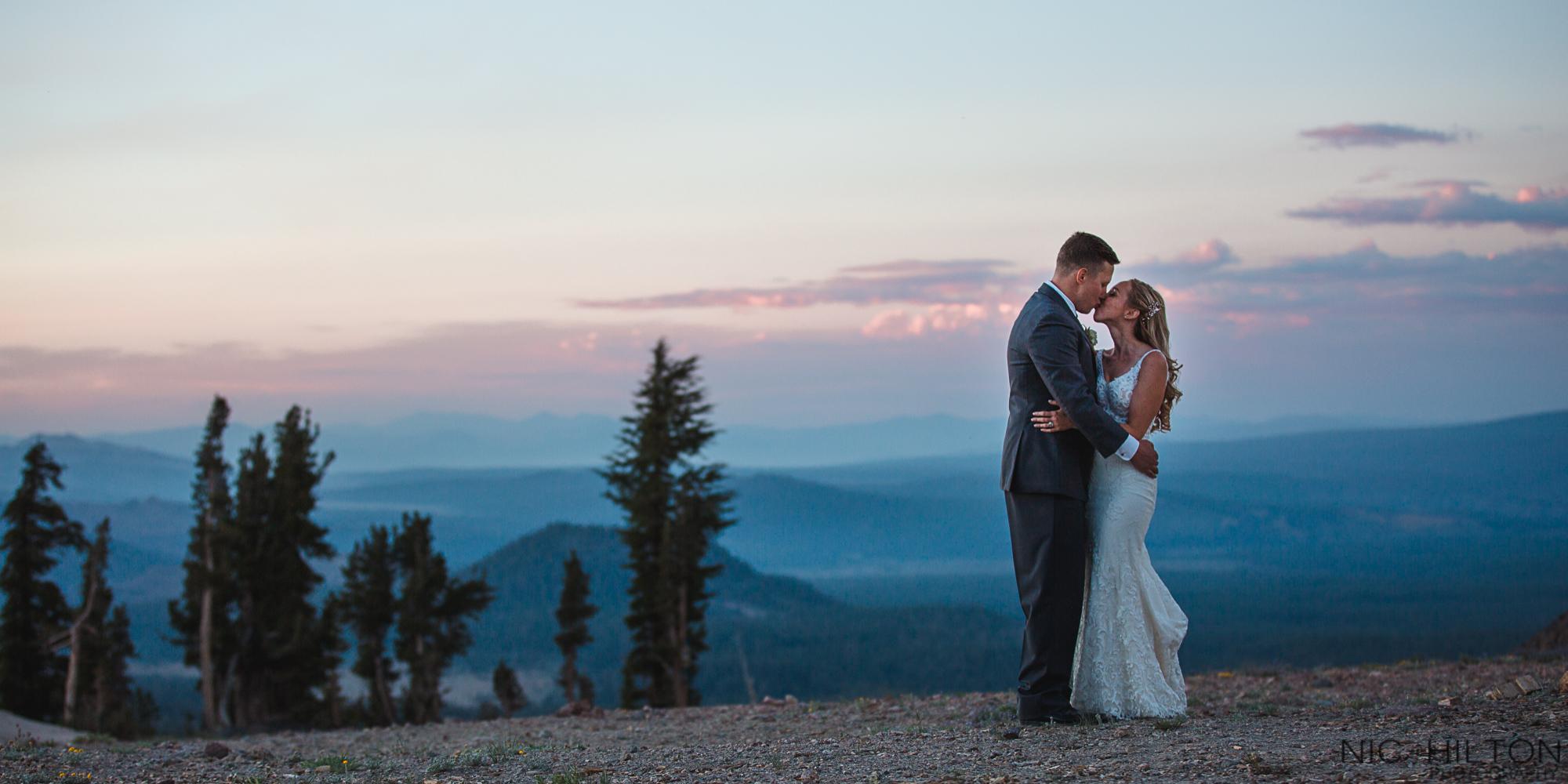 Mammoth-Mountain-Wedding-Photography.jpg