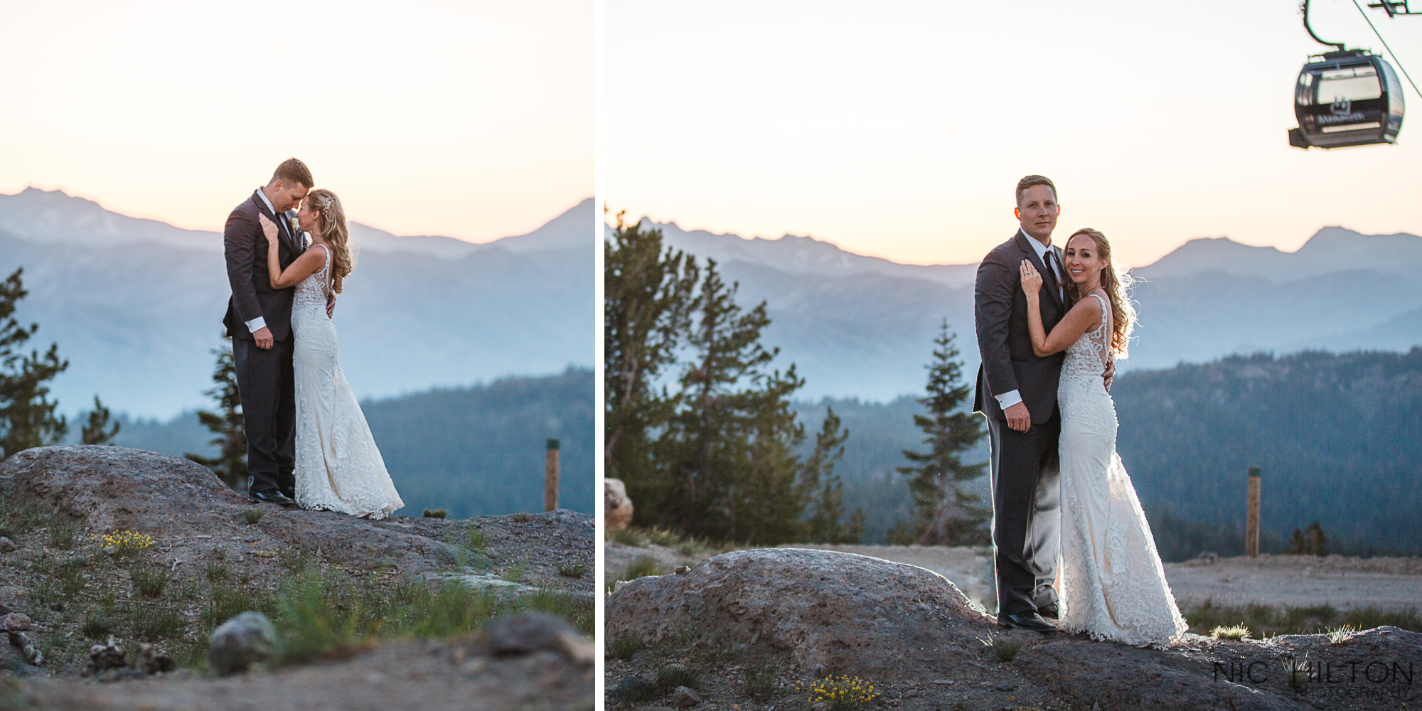 Mammoth-Mountain-Bride-and-groom-photography.jpg