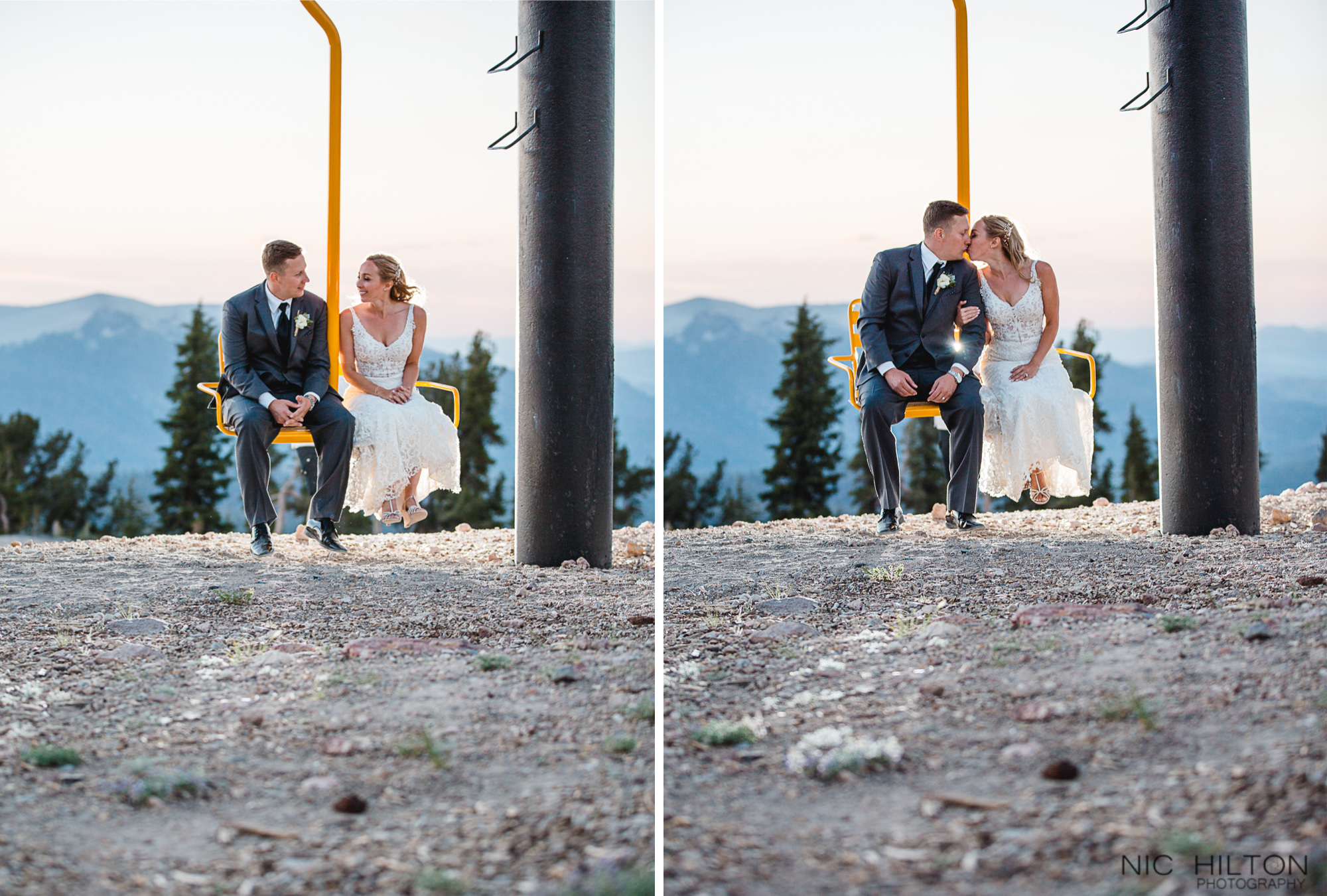 Mammoth-bride-and-groom-chairlift.jpg