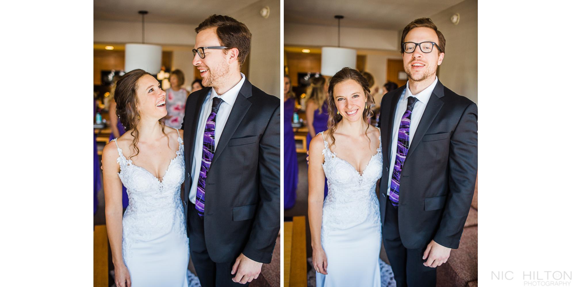 bride-and-man-of-honor-wedding-june-lake.jpg