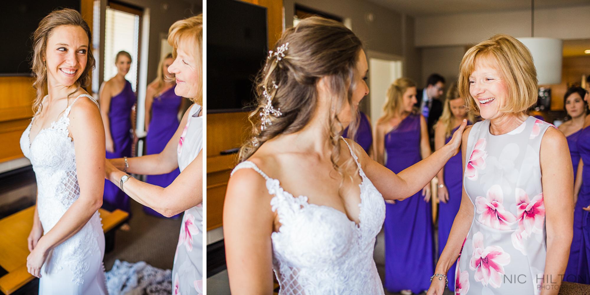 Bride-dress-June-lake-wedding-photography.jpg