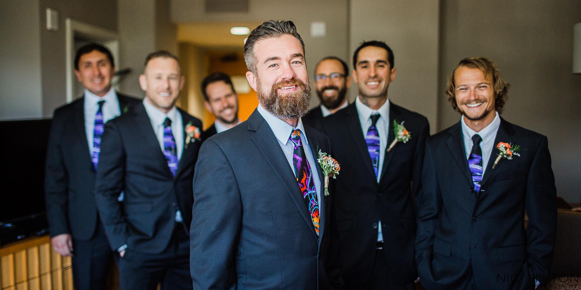 Groomsmen-June-Lake-wedding.jpg