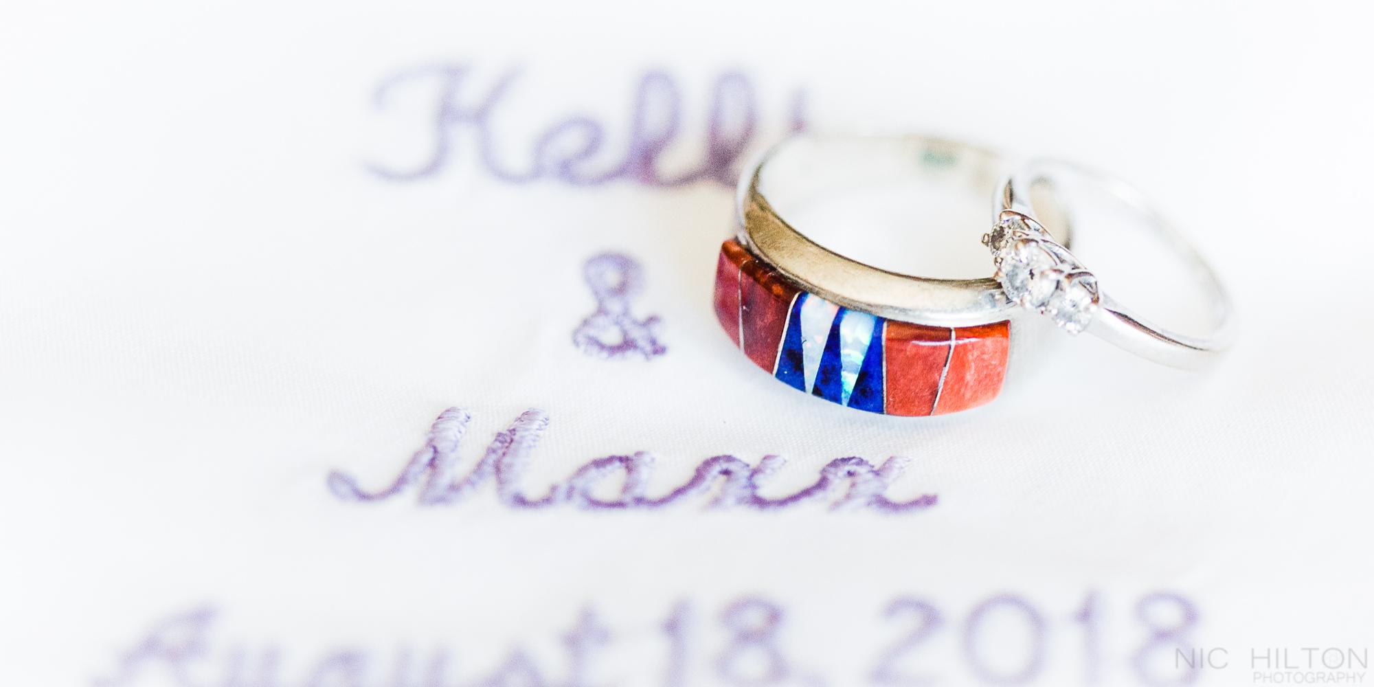 June-Lake-wedding-rings.jpg