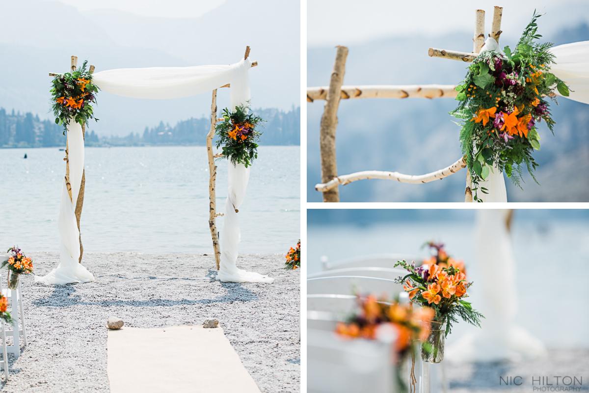 ceremony-details-June-lake-beach-wedding.jpg