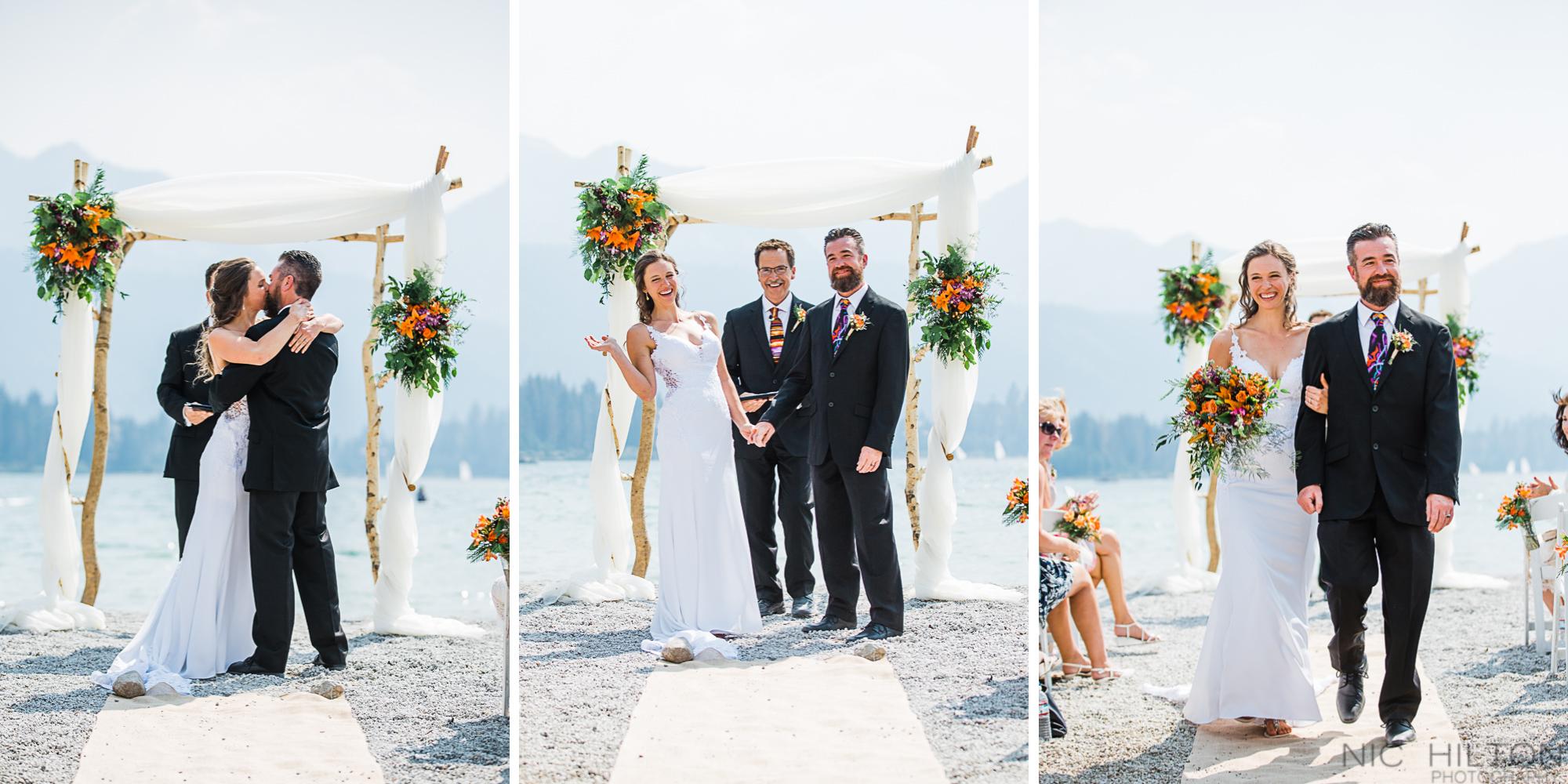 first-kiss-june-lake-beach-wedding-photography.jpg