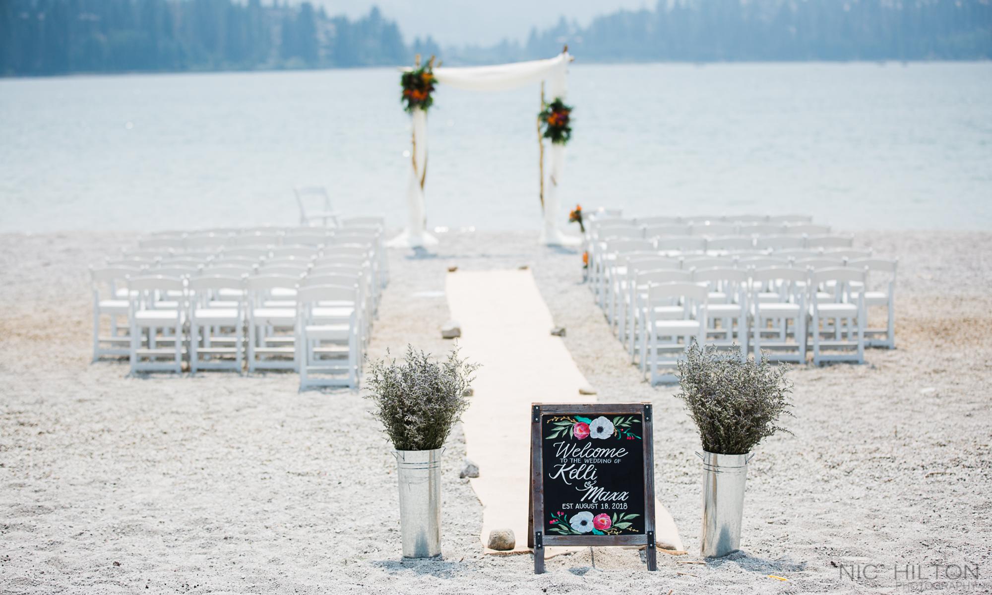 June-Lake-Beach-ceremony-location.jpg