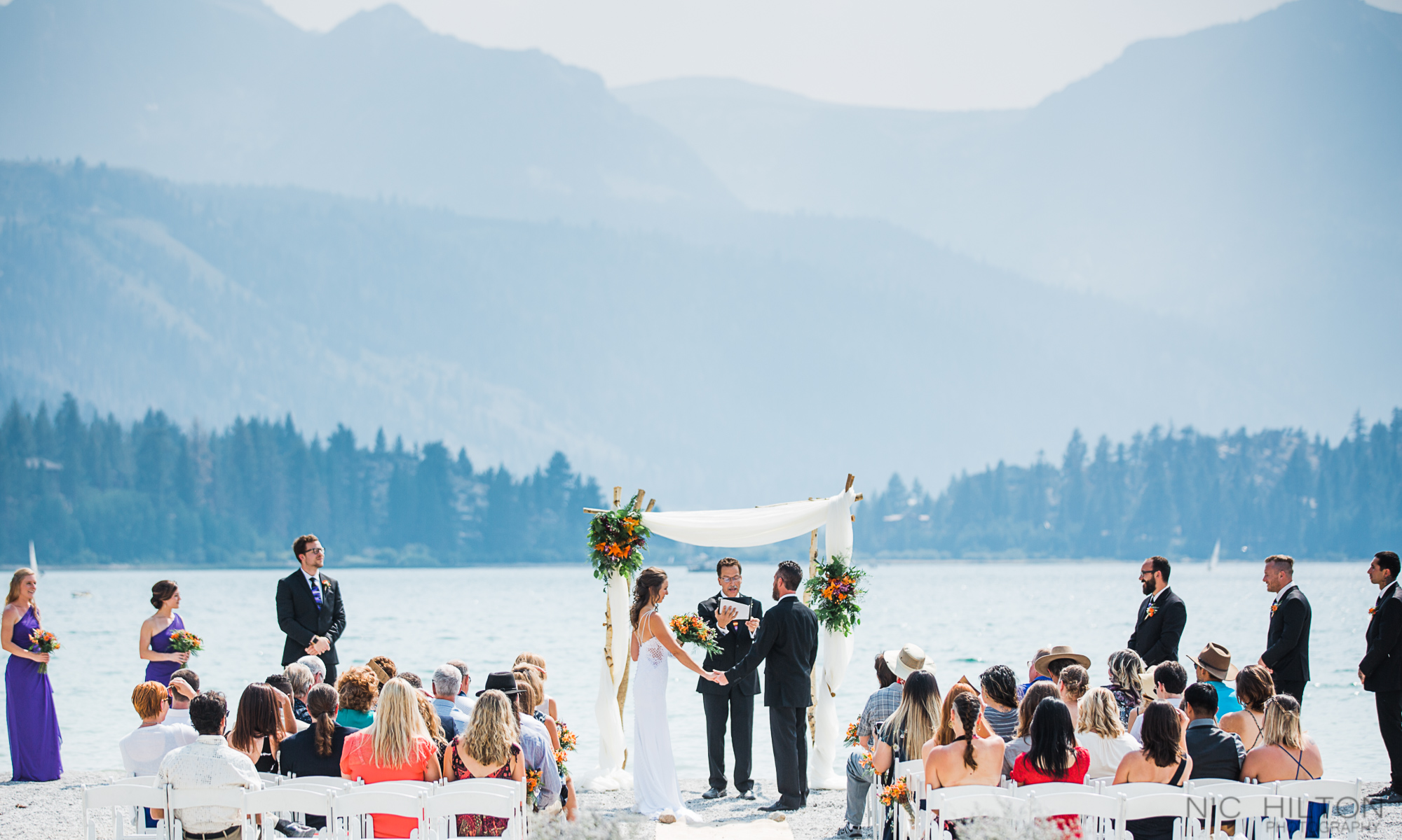 June-Lake-Beach-Wedding-Photography.jpg