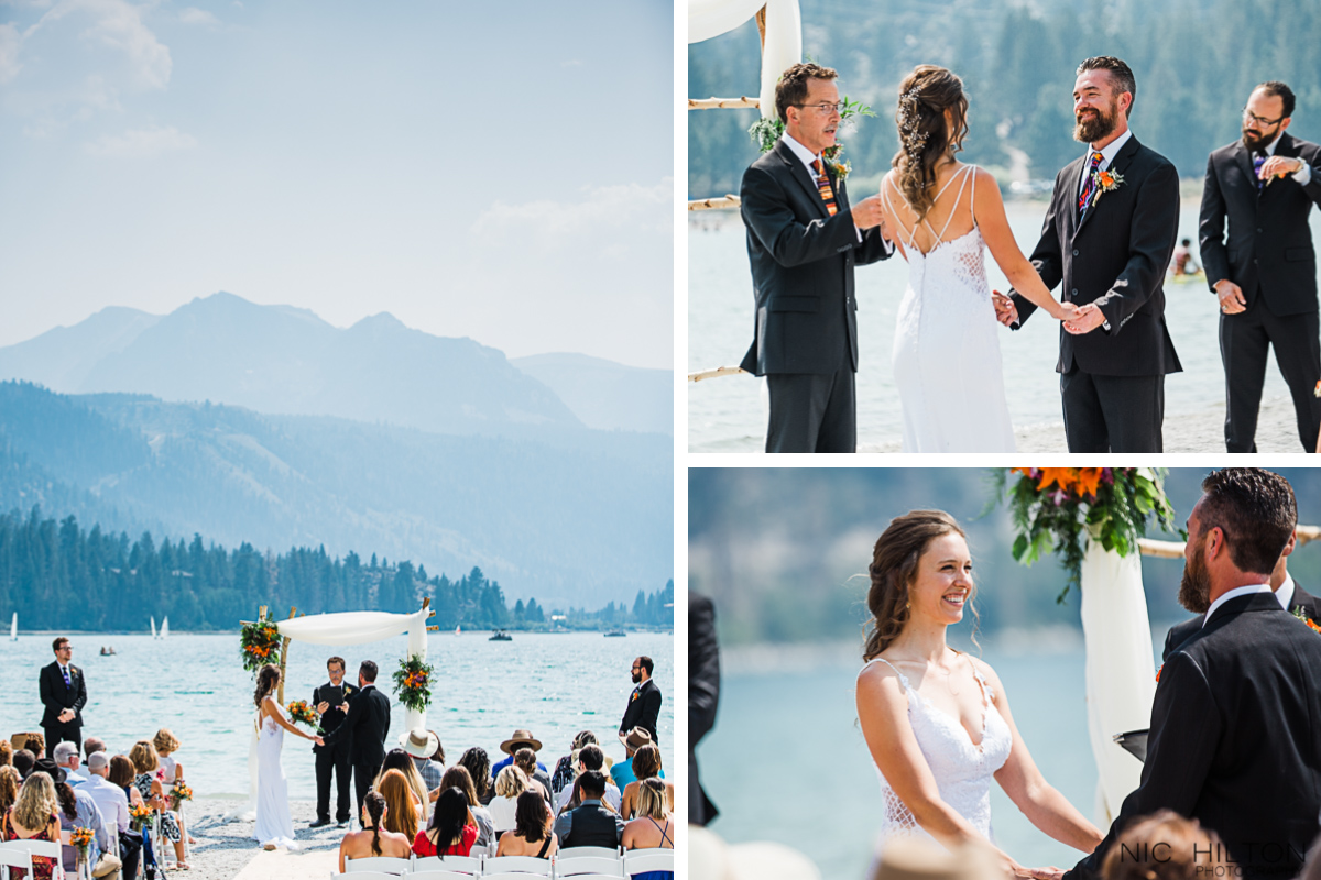 Wedding-ceremony-at-june-lake-beach.jpg